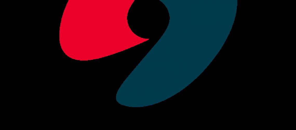 DE-CIX logo